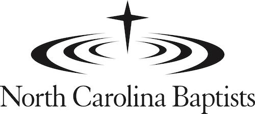 BSC-Logo_black small